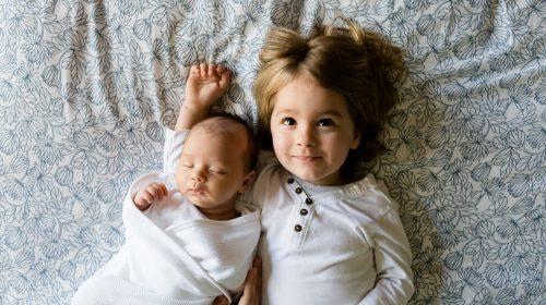naprotechnologia jako naturalne planowanie rodziny