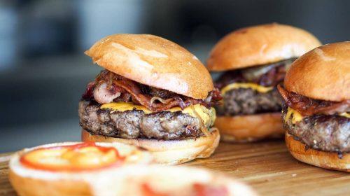burger-warszawa, top-5-burgerowni, burger-warszawa, warszawa-jedzenie