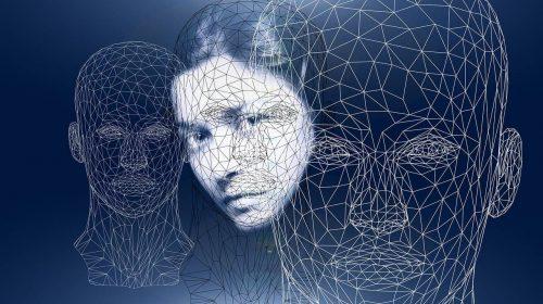 terapia-genowa, innowacyjne-leczenie, medycyna