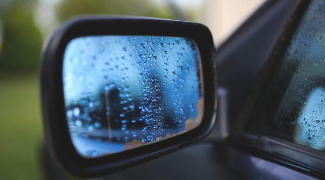 Wycinanie uszczelek samochodowych